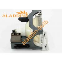 China 70V - 80V LAMP-017 Replacement Projector Lamps for PROXIMA DP6850 DP6850+ on sale