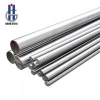 Quality Stainless steel round rod-Stainless steel profile,Stainless steel profileetc wholesale