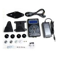 Quality 110V - 240V Hurricane Digital HP-2 Tattoo Accessories Tattoo Machine Power Supply  wholesale