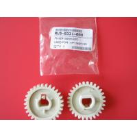 Quality HP LJ1160/1320/2420 fuser gear 29t (RU5-0331-000) wholesale
