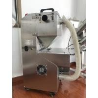 High Efficiency Pneumatic Vacuum Feeder Low Energy Consumption For Medical Industry