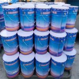 Polyurethane Concrete Sealant Best Polyurethane Concrete Sealant