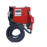 Electric Diesel Fuel Transfer Pump