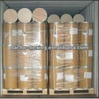 China Methyl Trioctyl Ammonium Chloride 5137-55-3 on sale