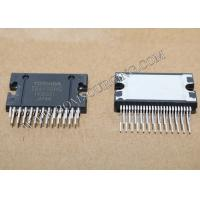Quality TB6600HG MOTOR DRIVER BIPOLAR 25HZIP integrated circuit wholesale