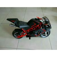 Quality 49cc ATV gas:oil=25:1, 2-stroke,single cylinder.air-cooled.pull start,good quality wholesale
