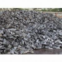 Quality Pig iron foundry, used in electrolytic aluminum industry wholesale