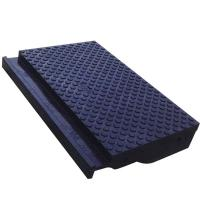China Railway Rubber Crossing Plate on sale