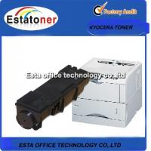China TK50 Printer Toner Cartridge Compatible For Kyocera Laser Printer FS1900 on sale