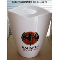 Quality ABS ice bucket wholesale