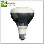 Quality 11W BR30 LED Bulb Light, New Design; wholesale