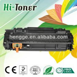 Shenzhen Hengge Electronic Co,ltd