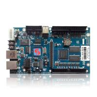 China Pixels 1200x256 Led Asynchronous Controller Synchronized Multiple Led Screen K11 on sale