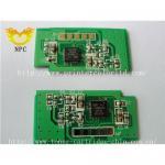 Quality Compatible chip Samsung CLT-508 wholesale