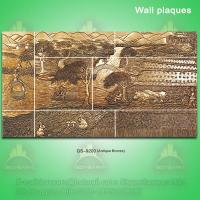 Quality Cheap pu wall paneling for interior living room decoration wholesale
