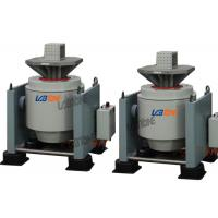 Quality High Frequency Electro-dynamic Shaker Systems Vibration for Battery Test wholesale