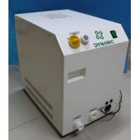 Cheap Dynamic Vacuum Suction Unit - Counter Top,Portable suction unit for sale