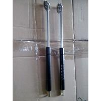 Quality Nitrogen Gas Spring Furniture Gas Struts , Traction Gas Springs wholesale