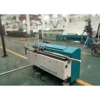 Quality Automatic Butyl Extruder Machine With High Speed 47m/Min CE Certification wholesale