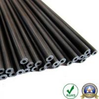Quality Customized Carbon Fiber Stake, Carbon Fiber Pole with Light Weight wholesale