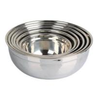 Quality deep stainless steel basin wholesale