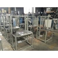 Professional Custom Paper Lunch Box Making Machine For Meal Box