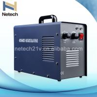 Residential Ozone Generator drinking water treatment Removing odor