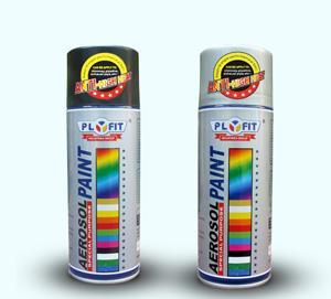 Quality heat resistant paint wholesale