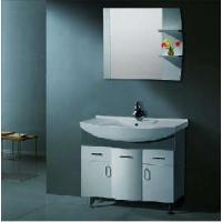 Quality PVC Bathroom Cabinet (MY-7218) wholesale