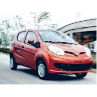 China High quality made in China electric motor for electric car on sale