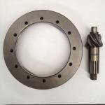 Quality MC804120 REAR  6X40 wholesale