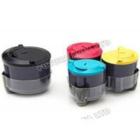 China Samsung CLP-350A Compatible Toner Cartridges Refill For CLP-350N 350NK on sale