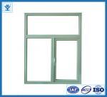 Quality Good qualitay Aluminum Sliding Window with Australian Standard wholesale