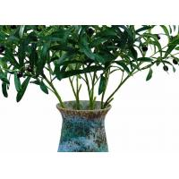 Quality Highly Simulated Decor Artificial Tree Branches , Plastic Tree Branches wholesale