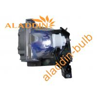 China MITSUBISHI Projector Lamps VLT-HC910LP for MITSUBISHI projector HC1100 / HC1600 / HC3000 / HD1000 on sale
