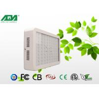 Promotion Ip44 Greenhouse Led Grow Lights For Indoor Gardening , Ac85-264v