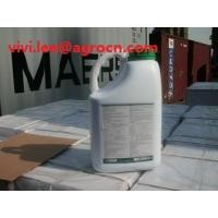 Quality Diazinon 95% TC/insecticide/Yellow to brown liquid wholesale