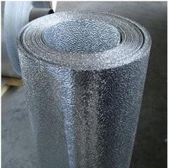 Quality Embossed Aluminium Checker Plate Sheet 1050  3003 8011 Aluminum Plate wholesale
