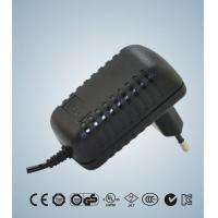 Quality 10W KSAFC Series Switching Power Adapters With Wide Range For General I.T.E wholesale