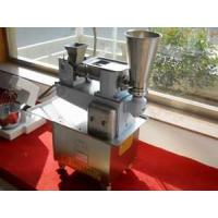Quality Dumpling Making Machine /Samosa Making Machine wholesale