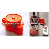 Buy cheap Dia. from 3mm to 2m wide rang insulated cable lockouts no Excess cables from wholesalers