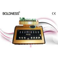 Quality Weight Loss Machine / Electro EMS Slimming Machine For Skin Tighten 200W wholesale