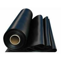 Quality Nitrile Rubber Sheet wholesale