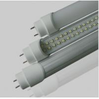Quality T8 600mm 10W LED Tube Lighting to Replace 30W Fluorescent Tube wholesale