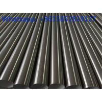 Anti Corrosion Welded Stainless Steel Pipe With GOST Standard 08X17H13M2 10Х17Н13М2Т
