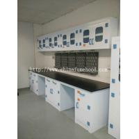 Quality PP Science Lab Furniture For Schools wholesale