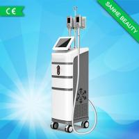 Quality best selling fat freezing vacuum slimming beauty machine/vibration slimming machine wholesale
