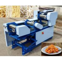 Quality Barreled Noodles Making Machinery Production Line For Export wholesale