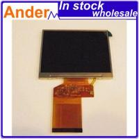 Buy cheap LCD Screen for 3.5 TFT LCD Module for LQ035NC111 from wholesalers