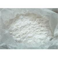 Quality LGD-4033 Ligandrol Sarms Raw Powder CAS 1165910-22-4 For Muscle Gaining Safe Pass wholesale